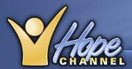 HopeChannel Radio and TV Logo