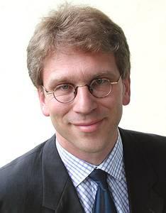 Olav Fyske Tveit (48)